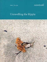 Unravelling the Ripple